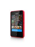 Nokia Launches the Affordable Asha 501