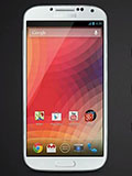 Samsung Galaxy S4 Google Edition Announced at Google I/O 2013