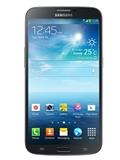 Samsung Galaxy Mega with LTE