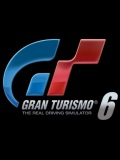 Gran Turismo 6 Set To Excite Car & Race Enthusiasts