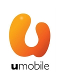 U Mobile Introduces New Plan and Marketing Strategy