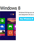 Windows 8 Licenses Surpass 100 Million; Windows Blue Public Preview in June