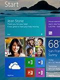 Microsoft Reveals More Details on Windows 8.1