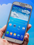 Apple Accuses Samsung S4 & Google Now for Infringing Patents for Siri