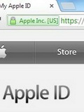 Trend Micro Reveals Phishing Attacks on Apple IDs