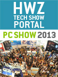 PC Show 2013 Preview - Mid-Year Tech Deals Galore (Updated)