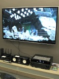 A HWZ PlayTest Event - Smart AV for Your Home