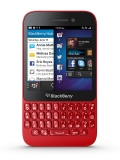 BlackBerry Live 2013 - What Comes Next?