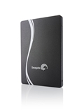 Seagate Releases New SSD Solutions for Consumers and Enterprises