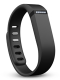 Fitbit Flex to Arrive in EpiCentre Stores in the Week of June 16th