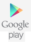 Google Games Hinted at in Leaked Google Play Services APK