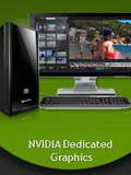 NVIDIA GeForce GT 600 Series - The Way to Go