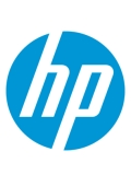 HP Brings Out the Power of Music at Concerts