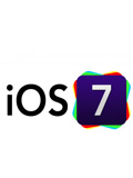 Apple iOS 7 to Undergo Major Redesign