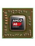 AMD Kabini APU Preview - Combating a Changing Computing Landscape