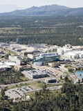 Quantum Internet in Use at Los Alamos National Labs for Two and a Half Years