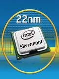 Intel's Future Atom Silvermont to Power Upcoming Mobile Devices