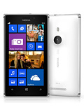 Nokia Announces Latest Flagship, the Slim and Metallic Lumia 925