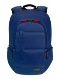 Targus Announces Availability of New Crave II Backpacks and Cases