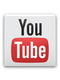 Nielsen: Youtube Attracts More Young Viewers than any US Cable Network