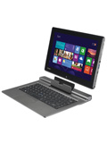 Toshiba to Launch Portege Z10t Business Hybrid Ultrabook on 6 June
