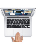 Apple MacBook Air 13-inch (128GB) (2013)
