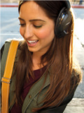 Atlas Sound & Vision Launches First Bose Wireless Headphones - AE2w