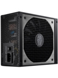 Cooler Master Announces V-series High Performance PSUs