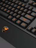 Cougar Set to Launch Line of Gaming Peripherals at Computex 2013