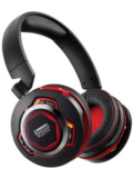 Creative Adds Four Wireless Headsets to the Sound Blaster EVO Family
