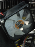 Evercool Launches Its Python Metal Conduit Fan