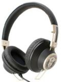 Fischer Audio FA-004 v2