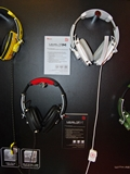 Thermaltake Unveils Level 10 M Gaming Headset
