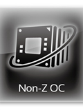ASRock Announces Non-Z OC Feature, Extends OC Capabilities to H87 and B85 Boards
