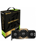 Palit GeForce GTX 770 JetStream 2GB