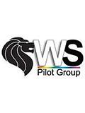 Singapore White Spaces Pilot Group Announces New Commercial Pilots & 9 New Members
