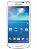 Samsung Galaxy S4 Mini