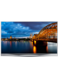 Selected 2013 Samsung Smart TV Models Now DVB-T2 Compatible
