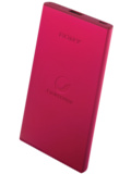 Sony Announces New 5,000mAh Portable Mobile Charger