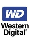 Western Digital to Acquire sTec for US$34 Million