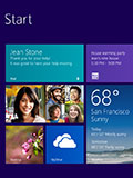 First Looks: Windows 8.1 Preview