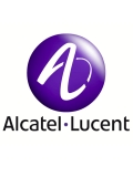 Alcatel-Lucent Reveals Challenges of LTE Deployment
