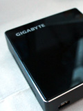 Gigabyte's Shows Brix Mini-PC at Computex 2013