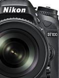 Nikon D7100 - Nikon's APS-C Prince