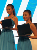 HP Unveils New Range of Next-Generation PCs