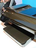 HP Brings Education Content to HP Deskjet Ink Advantage Printers
