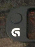 Logitech Gamepad for iPhone 5 in the Works?
