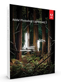 Adobe Releases Photoshop Lightroom 5