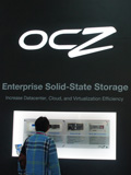 OCZ Offers New PSUs and Will Streamline its SSD Offerings