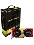 Palit GeForce GTX 760 Jetstream OC